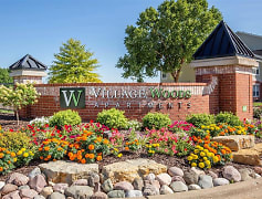 Welcome to Village Woods Apartments in Milan, IL!