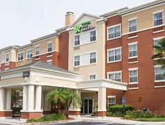 Building, Furnished Studio - Orlando - Convention Center - 6443 Westwood, 0