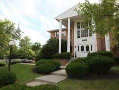 Reynoldsburg oh apartments for rent 100 apartments - 1 bedroom apartments reynoldsburg ohio ...