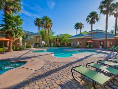 Pool, Arroyo Grande, 0
