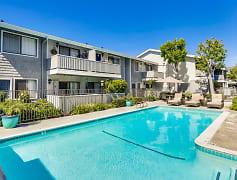 Baywind Apartments, 0