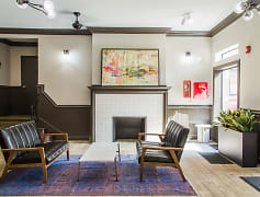 Living Room, Del Monte, 0