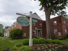 Building, Greenwood Village, 0