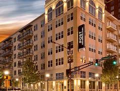 Atlanta, GA 3 Bedroom Apartments for Rent - 319 Apartments ...
