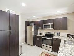 Kitchen, Girard at Cherry Hills, 0