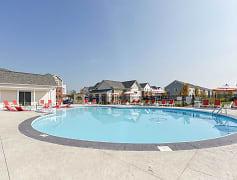 Pool, Powell Grand Communities, 0