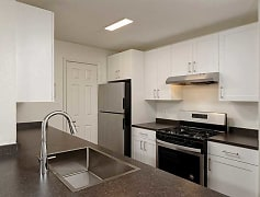 Newly renovated kitchens and baths in select homes (Representative photo)