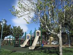 Playground, Bella Park, 0