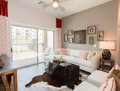Living Room, Vela on Camelback, 0