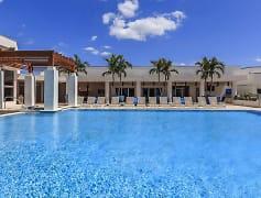 Pool, The Hermitage, 0