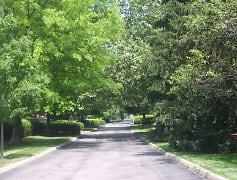 Milam Lane