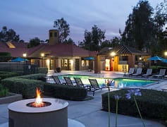 Pool, The Highlands at Grand Terrace, 0