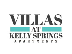 Community Signage, Villas at Kelly Springs, 0