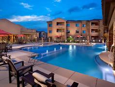 Pool, Encantada Riverside Crossing, 0