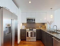 Kitchen, 399 Fremont, 0