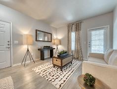 Living Room, Brynwood, 0