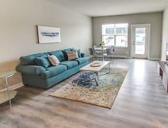 Living Room, Solara Luxury Living, 0