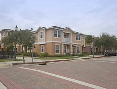 Building, MerryPlace Apartment Homes, 0