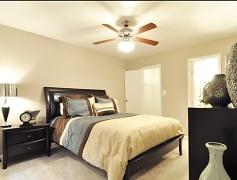 Bedroom, Harbor Walk, 0