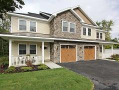 Building, Cedarview Lane Apartments - Latham, 0