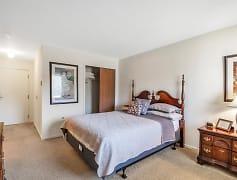 Bedroom, Grandhaven Manor, 0