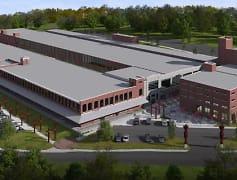 Printworks Mill, 0