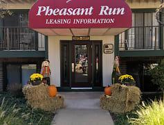 Pheasant Run, 0