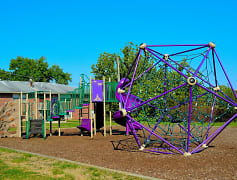 Playground, Oakview Terrace, 0