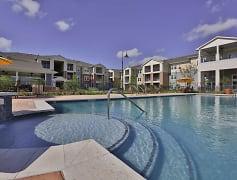 Mariposa Apartment Homes at Pecan Park Senior Living (Senior Living 55+)
