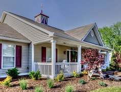 Olive Branch Townhomes, 0