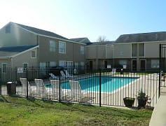 Pool, Sonoma Apartment Homes, 0