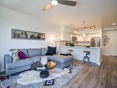 Living Room, Avaya Ridge, 0