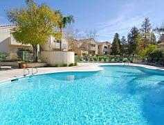 Pool, Diamond Park, 0