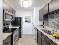 Woodgate Apartments At Jordan Landing, 0
