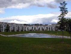 Building, Arbor Lakes, 0
