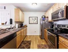 Kitchen, Wakefield Vista Apartments, 0