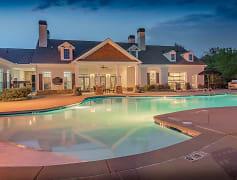 Pool, Walden Oaks, 0