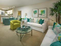 Living Room, Villa Siena Irvine, 0