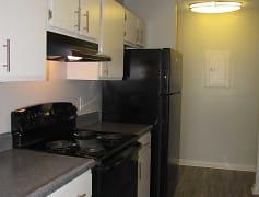 Kitchen, Pine Knoll, 0