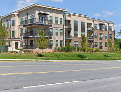 Duluth, GA 4 Bedroom Apartments for Rent - 8 Apartments ...