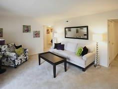 Living Room, Cherry Creek, 0