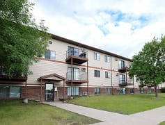 Carlton Place Apartment Community - Fargo, ND