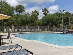 Pool, The Paddock Club Gainesville, 0