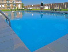 Pool, Northwood Villa, 0