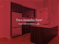 Two months free! *Terms and conditions apply