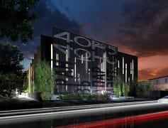 Lido Apartments at 4025 Grand View Blvd, 0