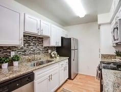 Kitchen, Waterstone Alta Loma, 0