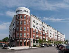 Building, Metro 303, 0