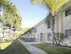 Building, Vista Lane, 0