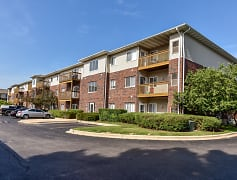 Visit Northgate Apartments in Waukegan, IL!